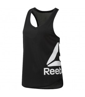 CAMISETA REEBOK WORKOUT READY
