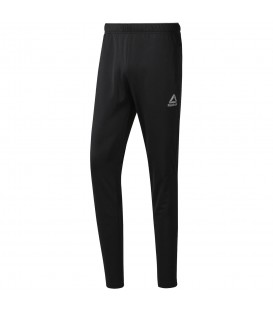 PANTALÓN REEBOK WORKOUT READY TRACKSTER
