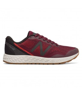 ZAPATILLAS NEW BALANCE FRESH FOAM GOBI TRAIL V2