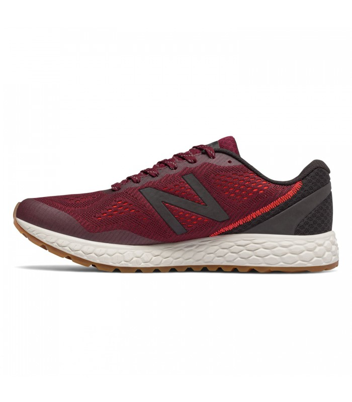 New Balance 1000 rojo