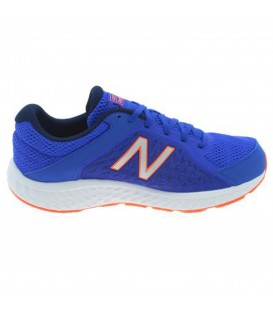 ZAPATILLAS NEW BALANCE M420 FITNESS RUNNING