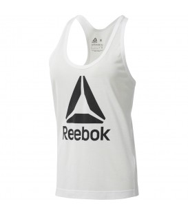 CAMISETA REEBOK WORKOUT SUPREMIUM 2.0 CE4434
