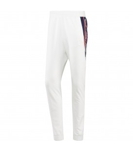 PANTALON REEBOK F FRANCHISE TRACKPANT