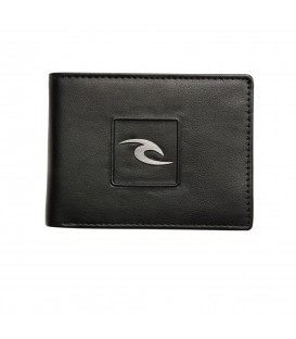 CARTERA RIP CURL RIDER ALL DAY