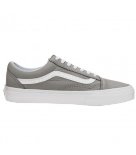 ZAPATILLAS VANS UA OLD SKOOL LEATHER OX