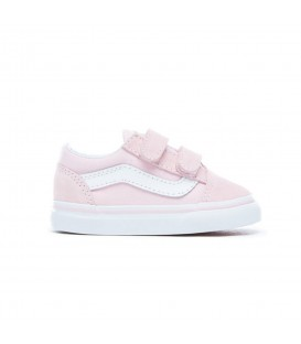 ZAPATILLAS VANS TD OLD SKOOL V