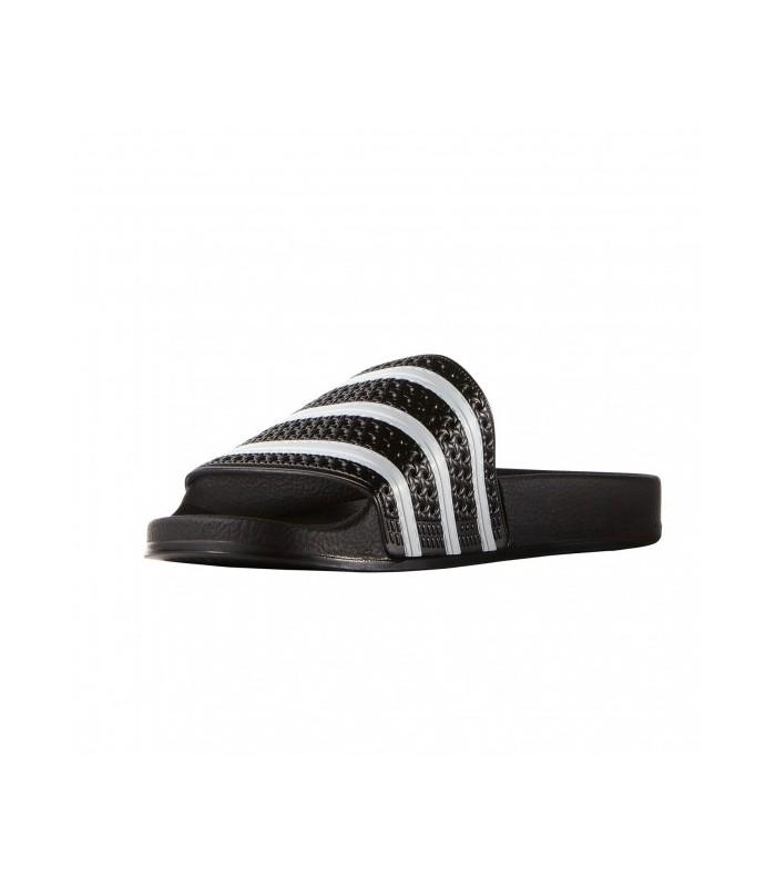 azul negro adidas sports y 3 adilette sports adidas Zapatos dcc77 54269 royaanews c8bb74