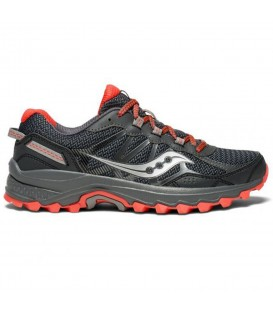 ZAPATILLAS SAUCONY EXCURSION TR11 W