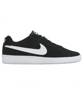 ZAPATILLAS NIKE COURT ROYALE SUEDE 819802-011