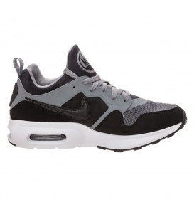 ZAPATILLAS NIKE AIR MAX PRIME 876068-009 NEGRO