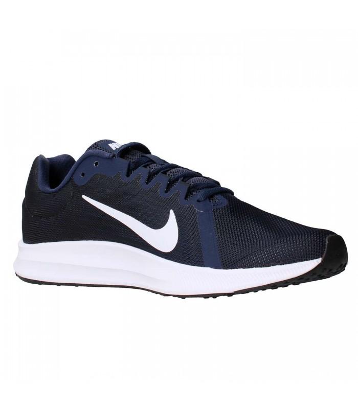 Azules Downshifter 8 Compre Nike En 2 Cualquier Azul Y Caso Apagado 00f8qYw e71e8bf489fa1