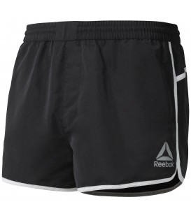 PANTALON REEBOK BEACHWEAR RETRO SHORT SHORT