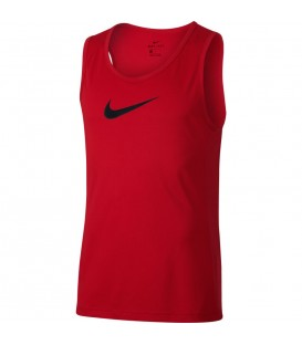 CAMISETA NIKE DRY BASKETBALL