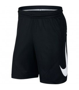 PANTALON NIKE BASKETBALL