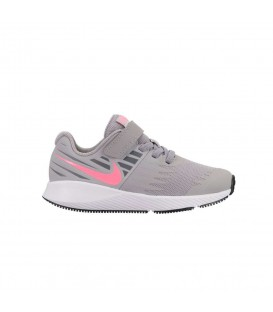 ZAPATILLAS NIKE STAR RUNNER PSV