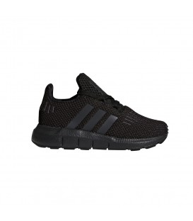 ZAPATILLAS ADIDAS SWIFT RUN I