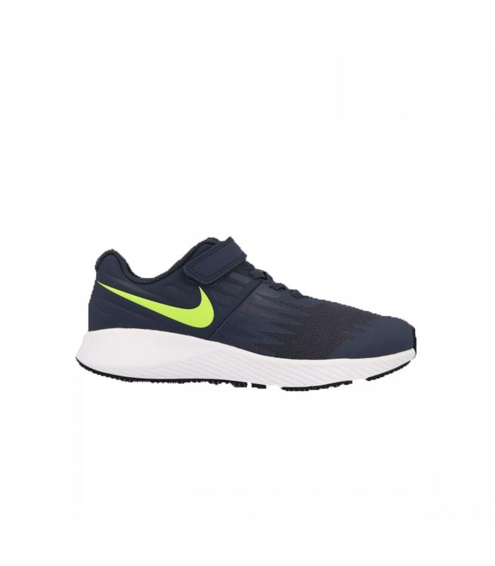 Zapatillas Nike Star Runner Gs douIWx