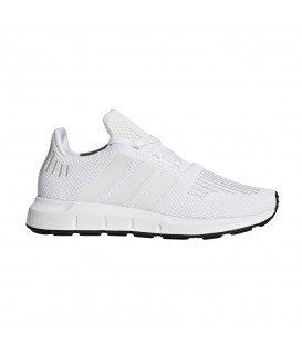 ZAPATILLAS ADIDAS SWIFT RUN C