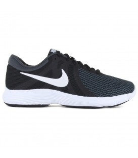 ZAPATILLAS NIKE REVOLUTION 4 M