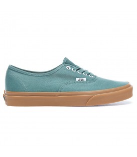 ZAPATILLAS VANS UA AUTHENTIC DUCK
