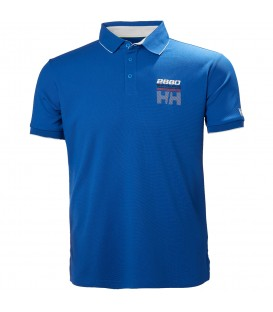 CAMISETA HELLY HANSEN HP RACING
