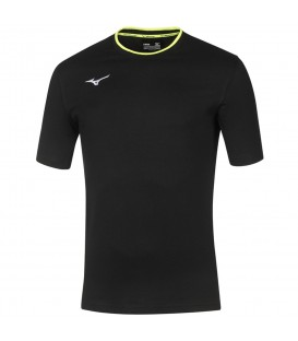 CAMISETA MIZUNO TEAM 32EA704009