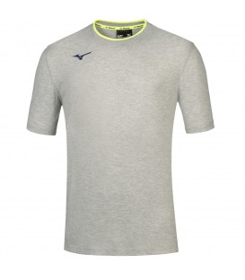 CAMISETA MIZUNO TEAM