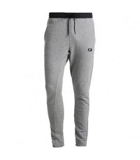 Pantalón Nike Modern 805168-091 hombre de color gris, pantalón deportivo cómodo de corte ajustado para una comodidad superior.