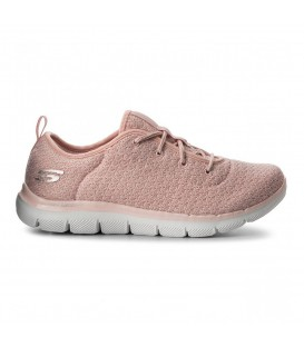 ZAPATILLAS SKECHERS SKECHAPPEAL 2.0 - BOLDMOVE