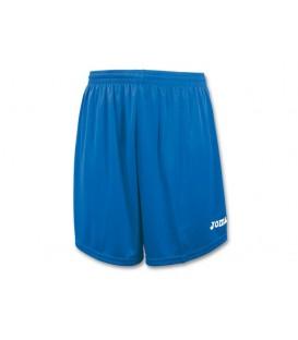 Comprar online pantalón corto para hombre Joma Short Real. Envíos en 24-48 horas. Cambios de talla gratis
