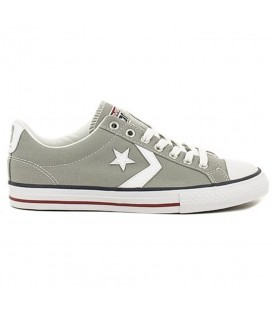 ZAPATILLAS CONVERSE STAR PLAYER EV OX 636951C GRIS