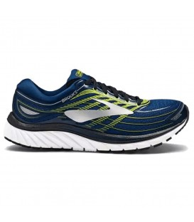 ZAPATILLAS BROOKS GLYCERIN 15