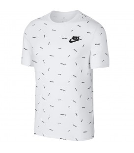 CAMISETA NIKE JUST DO IT 2