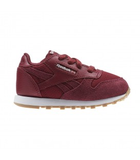 ZAPATILLAS REEBOK CLASSIC LEATHER ESTL BABY