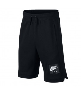 PANTALÓN NIKE AIR TWO-PIECE