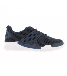 ZAPATILLAS NIKE ARROWZ SE