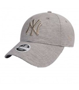 GORRA NEW ERA 940 ESSENTIAL NY