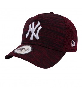 GORRA NEW ERA 940 NEW YORK YANKEES ENGINEERED FIT