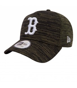 GORRA NEW ERA 940 BOSTON RED SOX ENGINEERED FIT