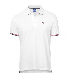 CAMISETA CHAMPION POLO