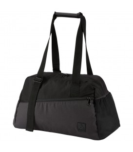 BOLSO REEBOK ENHANCED LEAD & GO ACTIVE