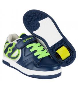 Zapatillas con ruedas Heelys Hyper baratas. Entra en Chema Sport y descubre nuestra amplia selección de zapatillas Heelys