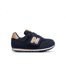 ZAPATILLAS NEW BALANCE KV373