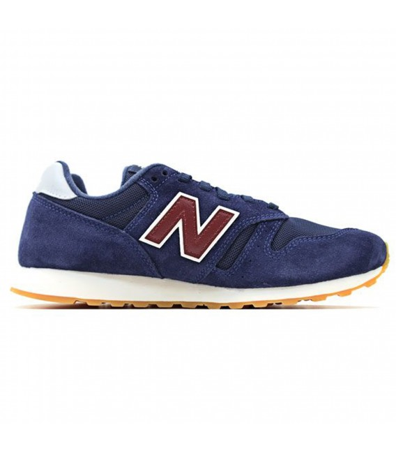 zapatillas new balance ml373