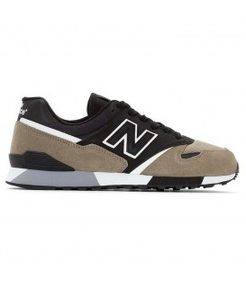 ZAPATILLAS NEW BALANCE U446
