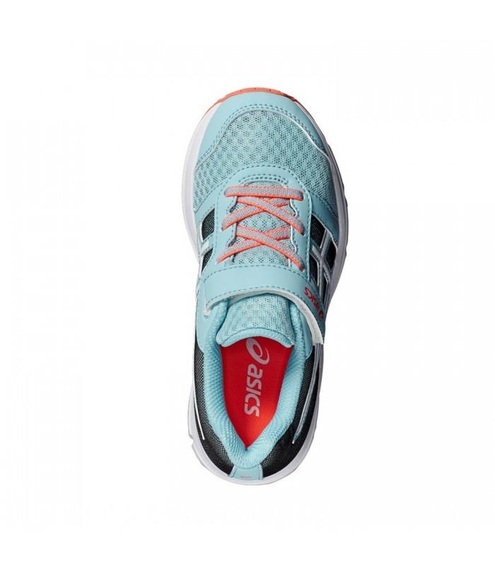 asics patriot 9 zapatillas de running para hombre