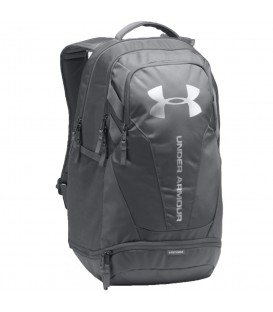 MOCHILA UNDER ARMOUR HUSTLE 3.0 1294720-040