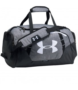 BOLSO UNDER ARMOUR UNDENIABLE 3.0