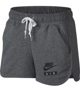 Pantalón para mujer de la marca Nike confeccionado en tejido French Terry. Perfecto para escapadas deportivas y días en la naturaleza. Ref:AA1180-091