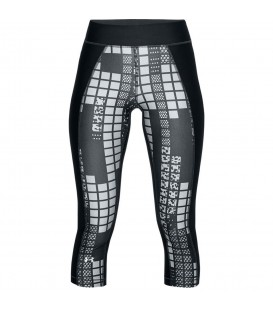 MALLA UNDER ARMOUR HEATGEAR® ARMOUR PRINTED